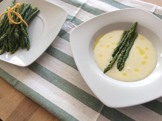 soup-1283219_640