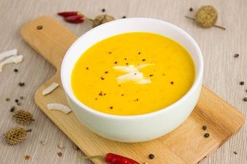 Овощной суп для похудения – залог вкусной диеты: рецепт с фото и видео
