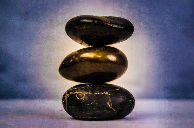stone-315464_640