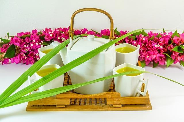 teapot-2092162_640