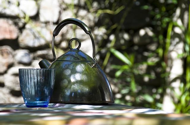 teapot-913595_640