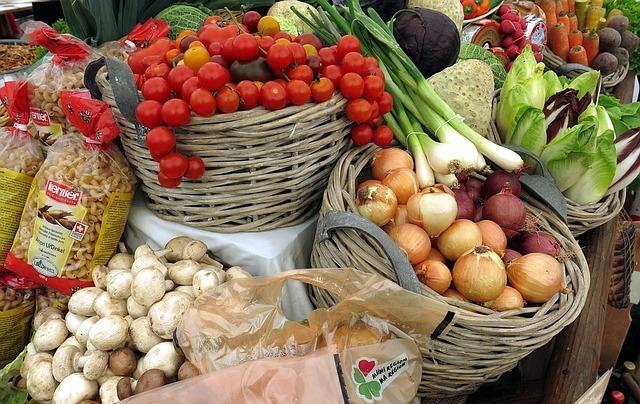 vegetables-1363032_640
