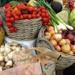 Какие продукты можно есть при похудении: список лучших вариантов для успешной диеты