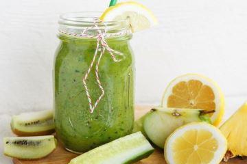 Напитки для похудения и очищения организма эффективные рецепты жиросжигающих и диетических напитков в домашних условиях