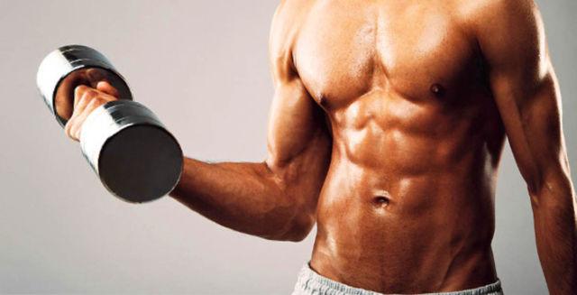 фитнес на сколько можно похудеть за месяц