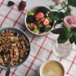Диетический завтрак для похудения: как завтракать, чтобы похудеть?