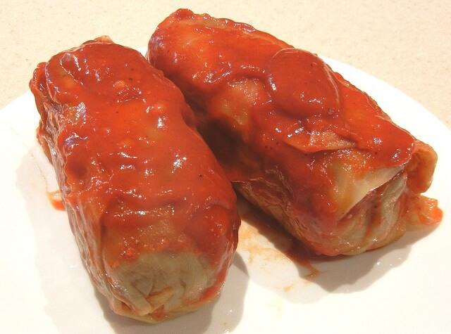cabbage-rolls-723201_960_720