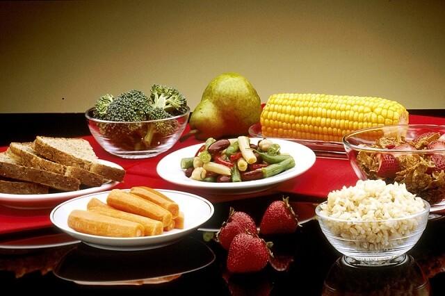 healthy-food-1487350_960_720