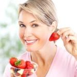 Похудение после 45 лет: возможно ли улучшить обмен веществ на диете