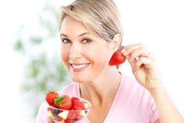 Как похудеть после 45 лет женщине — советы диетолога. Как похудеть после 45-50 лет женщине