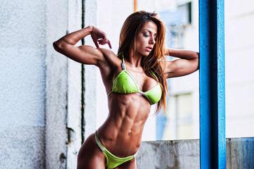 питание после фитнеса чтобы похудеть
