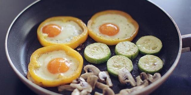 что кушать вечером чтобы похудеть в животе