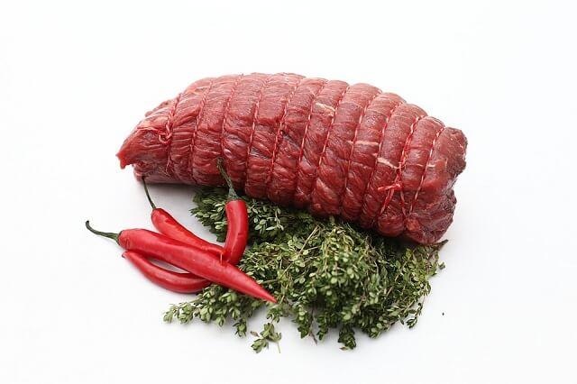 roast-beef-1869572_960_720