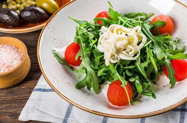 salad-2068210_960_720