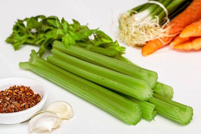 soup-greens-869075_960_720