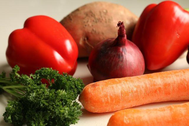 vegetable-1278573_960_720