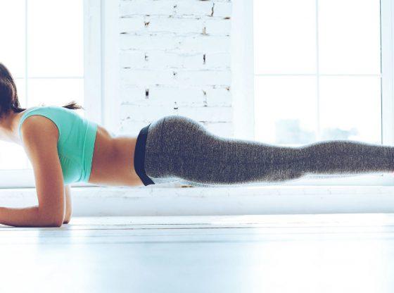 Мини ленты для фитнеса упражнения