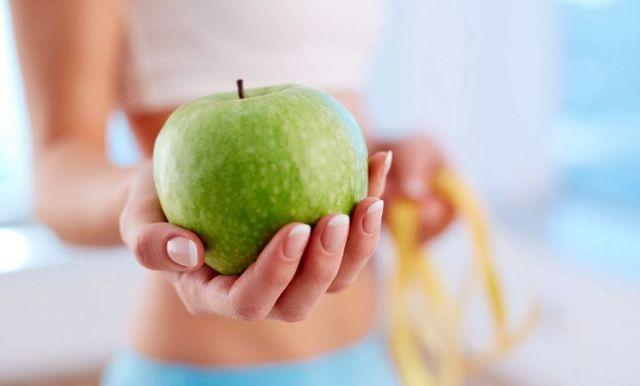Что есть до тренировки для похудения