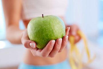 Что кушать после тренировки для похудения девушкам