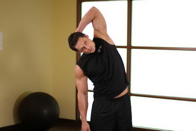 Мужчин для интимнамная гимнастика