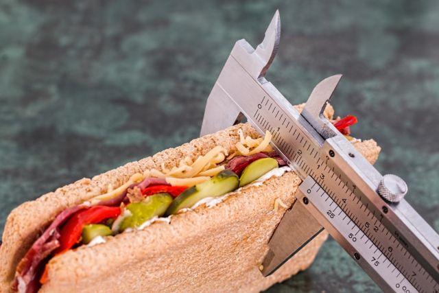 diet-695723_960_720