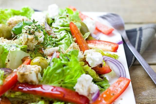farmers-salad-2332580_640