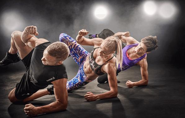 fitness-crossfit-hardwork
