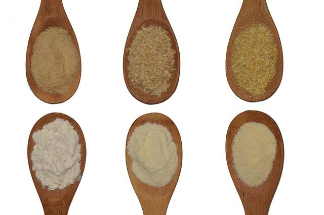 flour-2267027_640