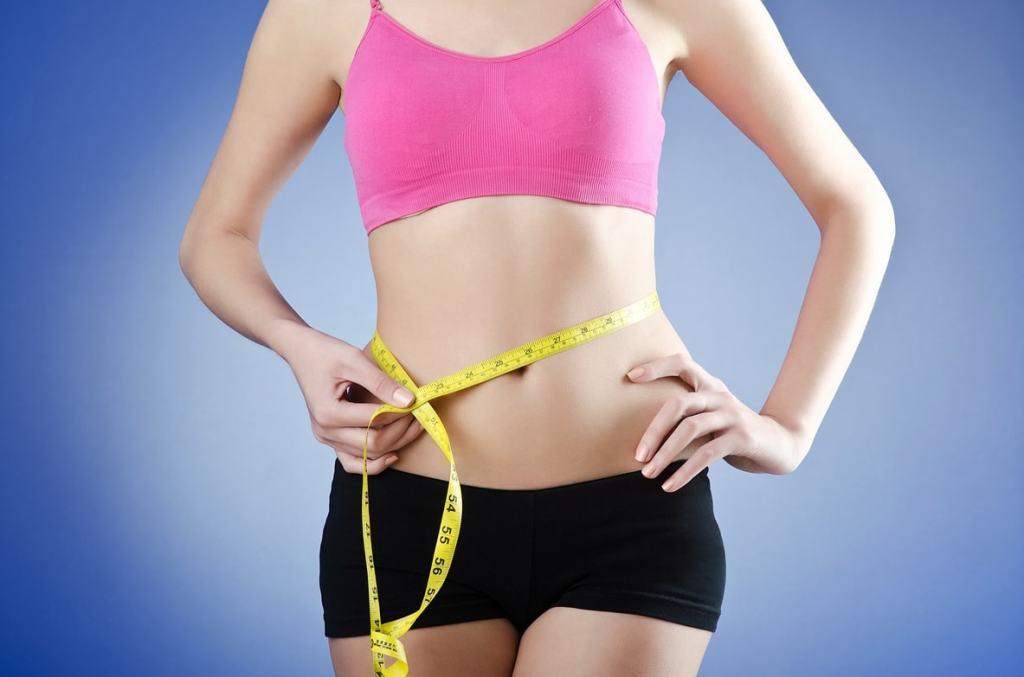 как похудеть на животе и боках отзывы