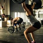 Что такое кроссфит-тренировка и кому она показана