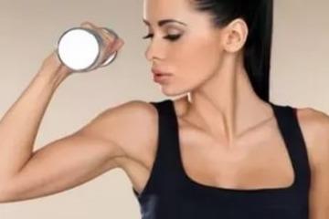 Как быстро убрать жир с рук и подмышек в домашних условиях?