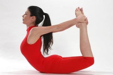 Зарядка для спины и позвоночника польза и комплекс упражнения
