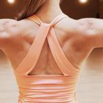 Эффективный комплекс мер, помогающий девушкам похудеть в руках