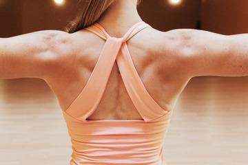 Как похудеть в руках у девушек: что делать для похудения