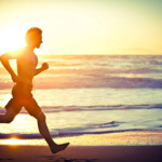 Брутальные упражнения для утренней зарядки мужчинам