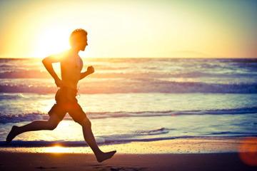 Гантельная утренняя гимнастика для мужчин после 40 лет, силовая зарядка для мужчин