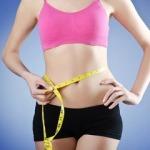 Отличная подборка советов для тех, кто хочет быстро похудеть в талии и животе