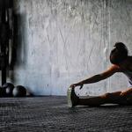Программа кроссфит-тренировок для начинающих. Мы расскажем, с чего начать