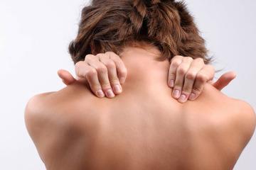 Зарядка при остеохондрозе шейного отдела позвоночника в домашних условиях