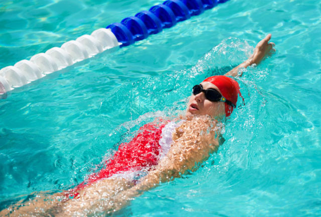 improving-your-swimming-strokes-backstroke-lady