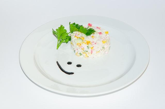 salad-762815_640