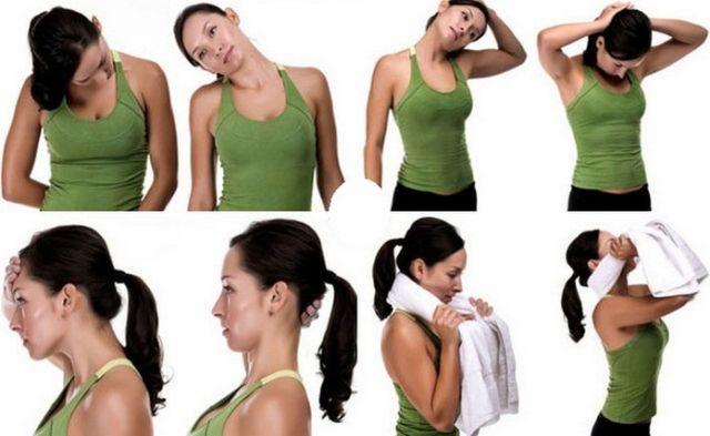 shejnyj-osteoxondroz-gimnastika