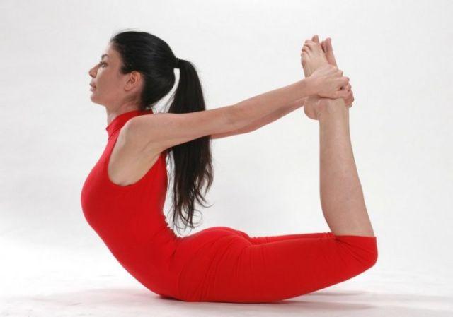 yoga-vozd-768x539