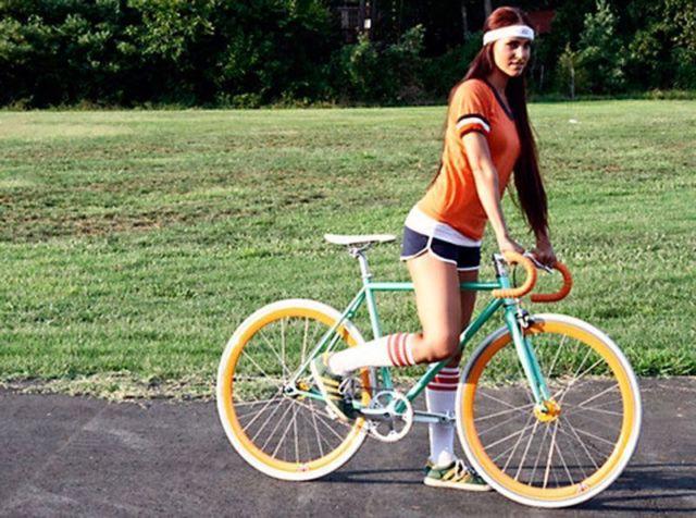 que-es-una-bicicleta-fixie-01