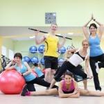 Акции в фитнес-клубах и что за ними стоит