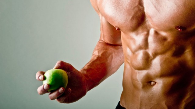 28-day-lose-fat-lean-diet-640x360