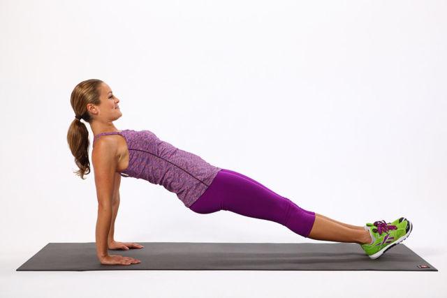 3-reverse-plank
