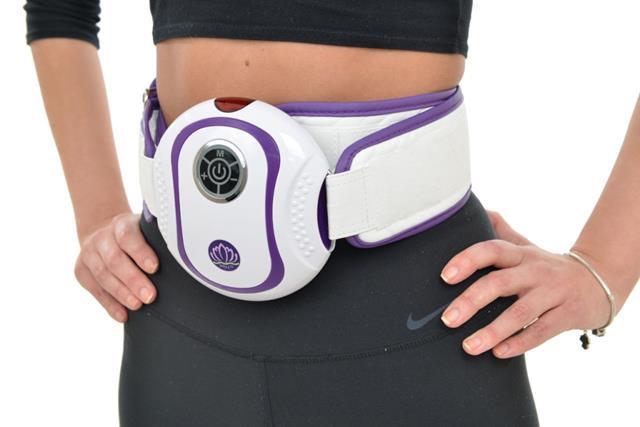 Домашние упражнения для похудения живота и боков