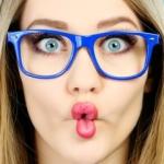 Подтяжка без операций: упражнения для овала лица от обвисших щек