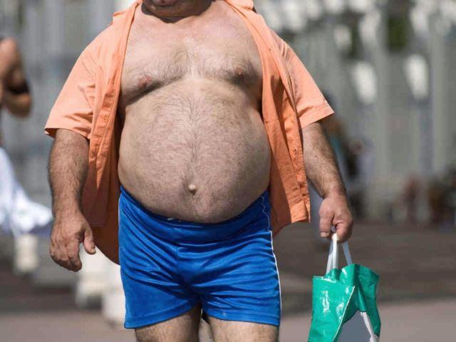 9e8bf-fat-belly